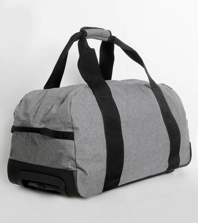 Eastpak Container Travel Bag