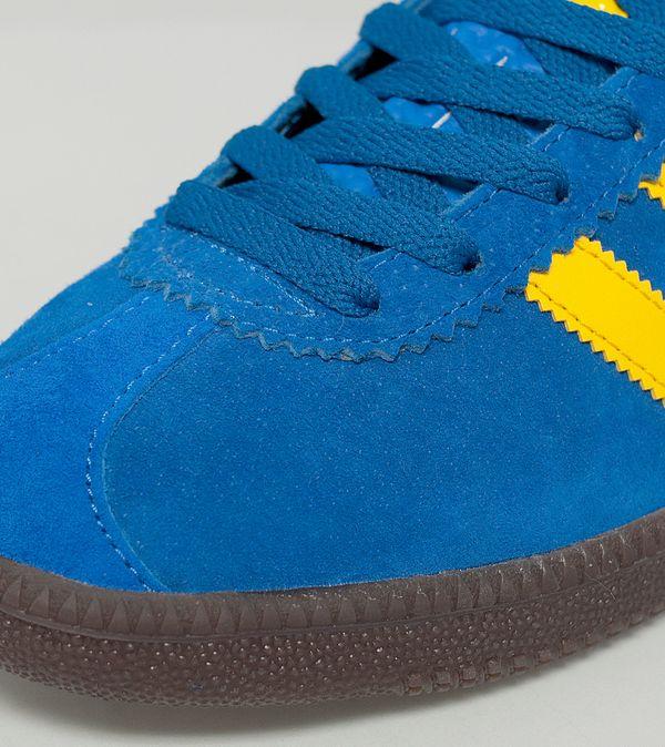Adidas Originals NMD kungsgatan