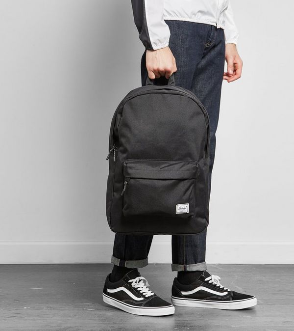 Herschel Supply Co Classic Backpack  d01ecc4cea4d3