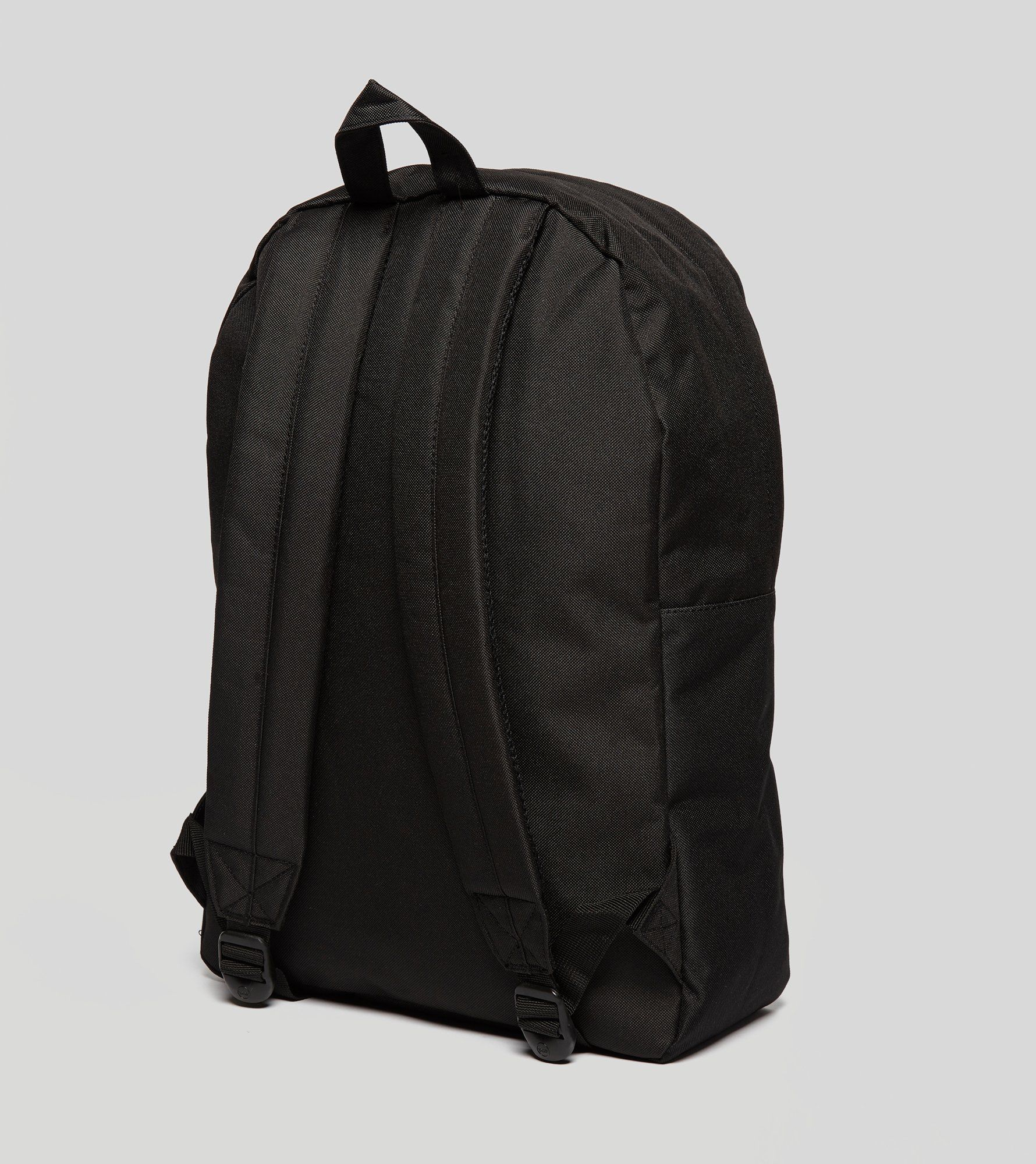 Herschel Supply Co Classic Backpack