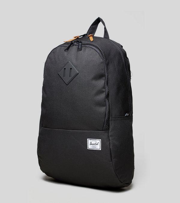 0c360466360 Herschel Supply Co Nelson Backpack