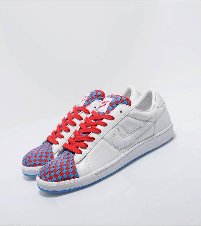 Nike Tennis Classic Woven 2008 - Deadstock