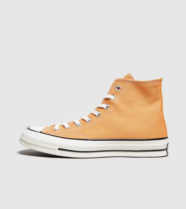 Converse STAR 70 arancia