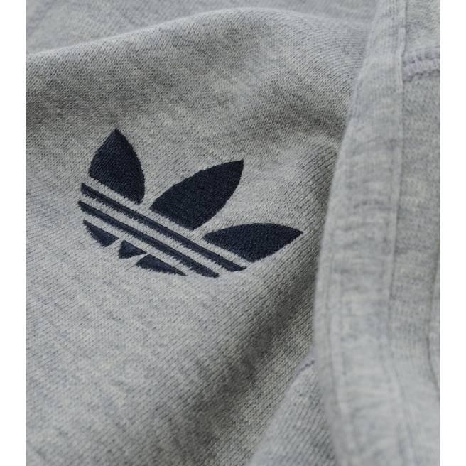 adidas Originals Sport Sweatshirt