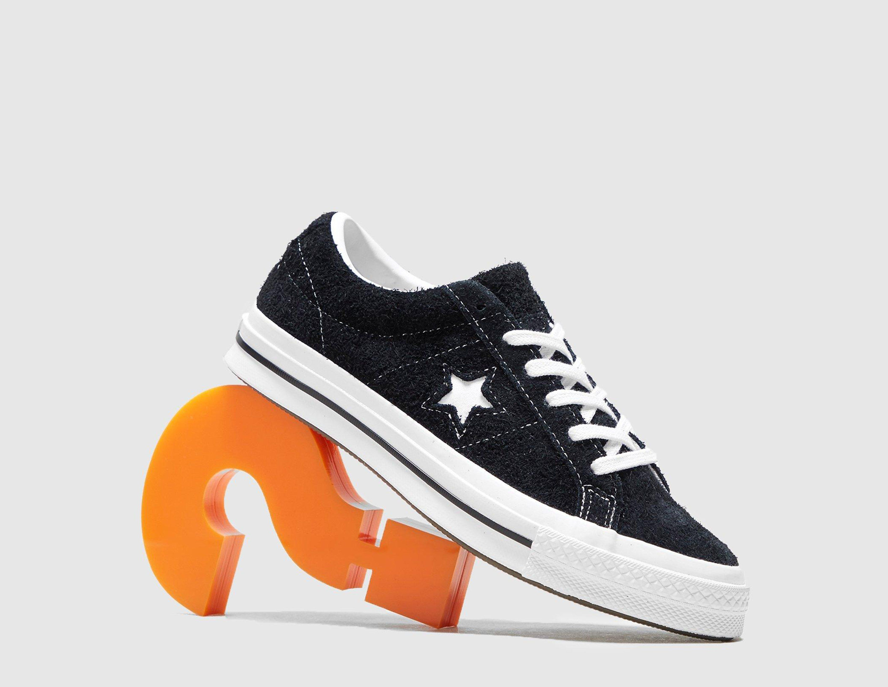converse single women Shop clearance converse shoes at champs sports skip to main converse all star ox - women's width - b - medium satin $6499 $4499 converse.