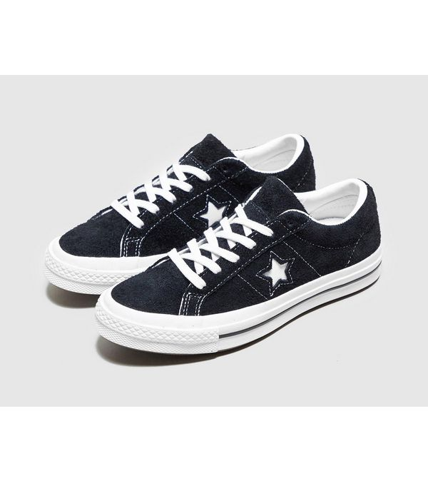 7ed4b69d06c0 Converse One Star Ox Women s