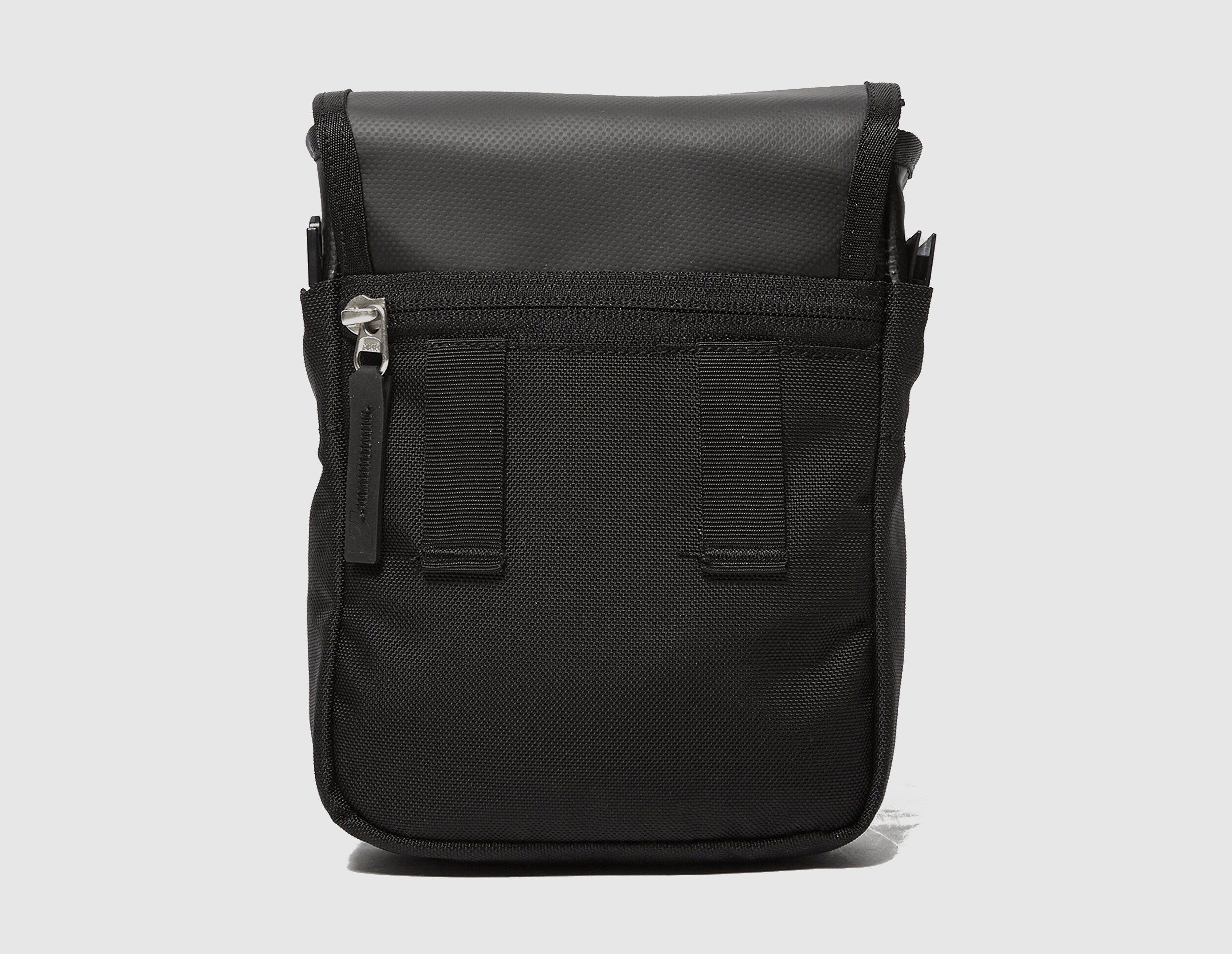 The North Face Bardu Messenger Bag
