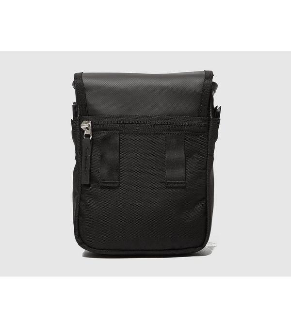 the north face bardu messenger bag size. Black Bedroom Furniture Sets. Home Design Ideas