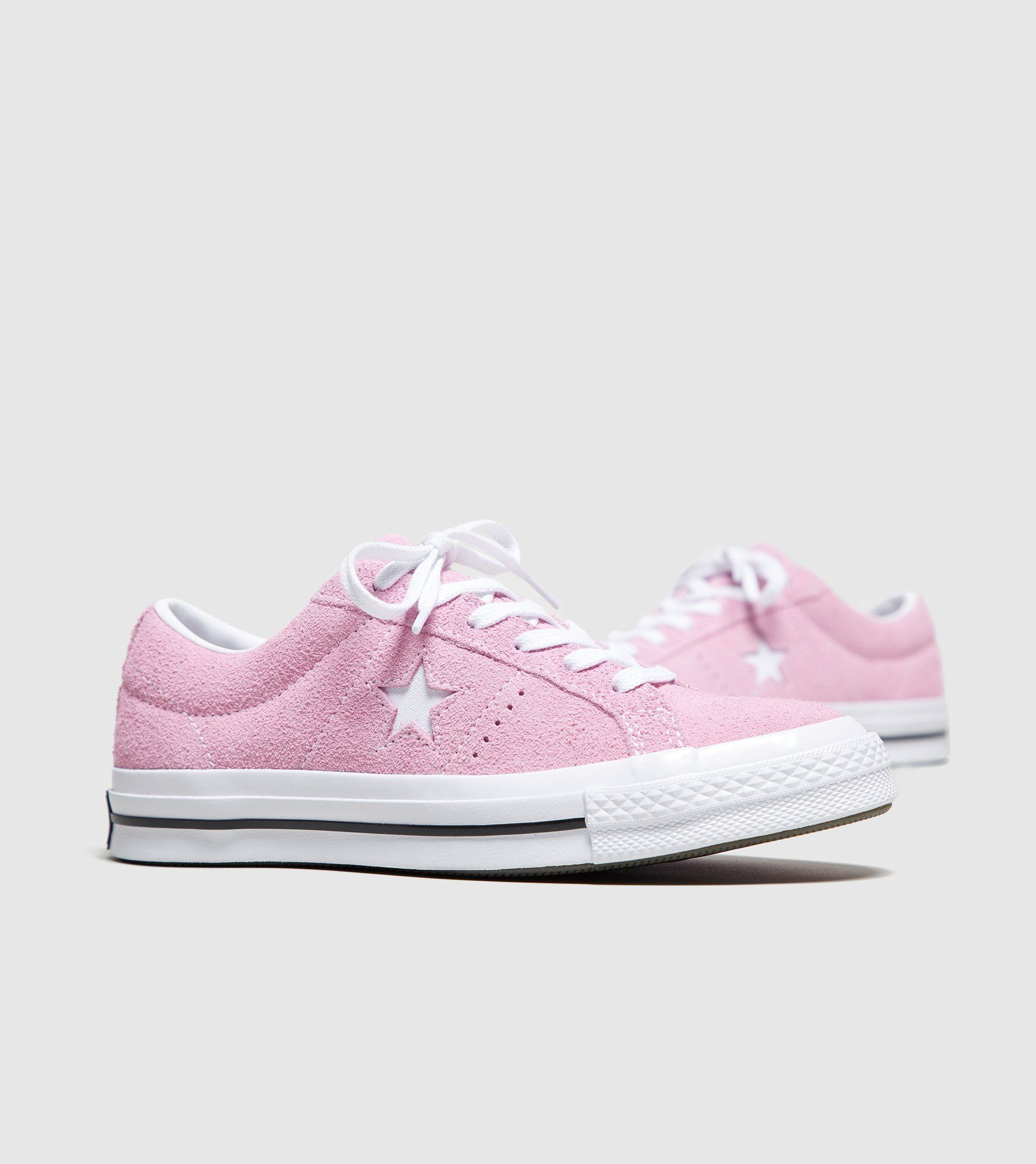 converse single hispanic girls How the most powerful women in the world wear the most comfortable shoe on earth  in fact, not a single pair here rings in over $200  michelle's khaki-colored all star converse play up her .
