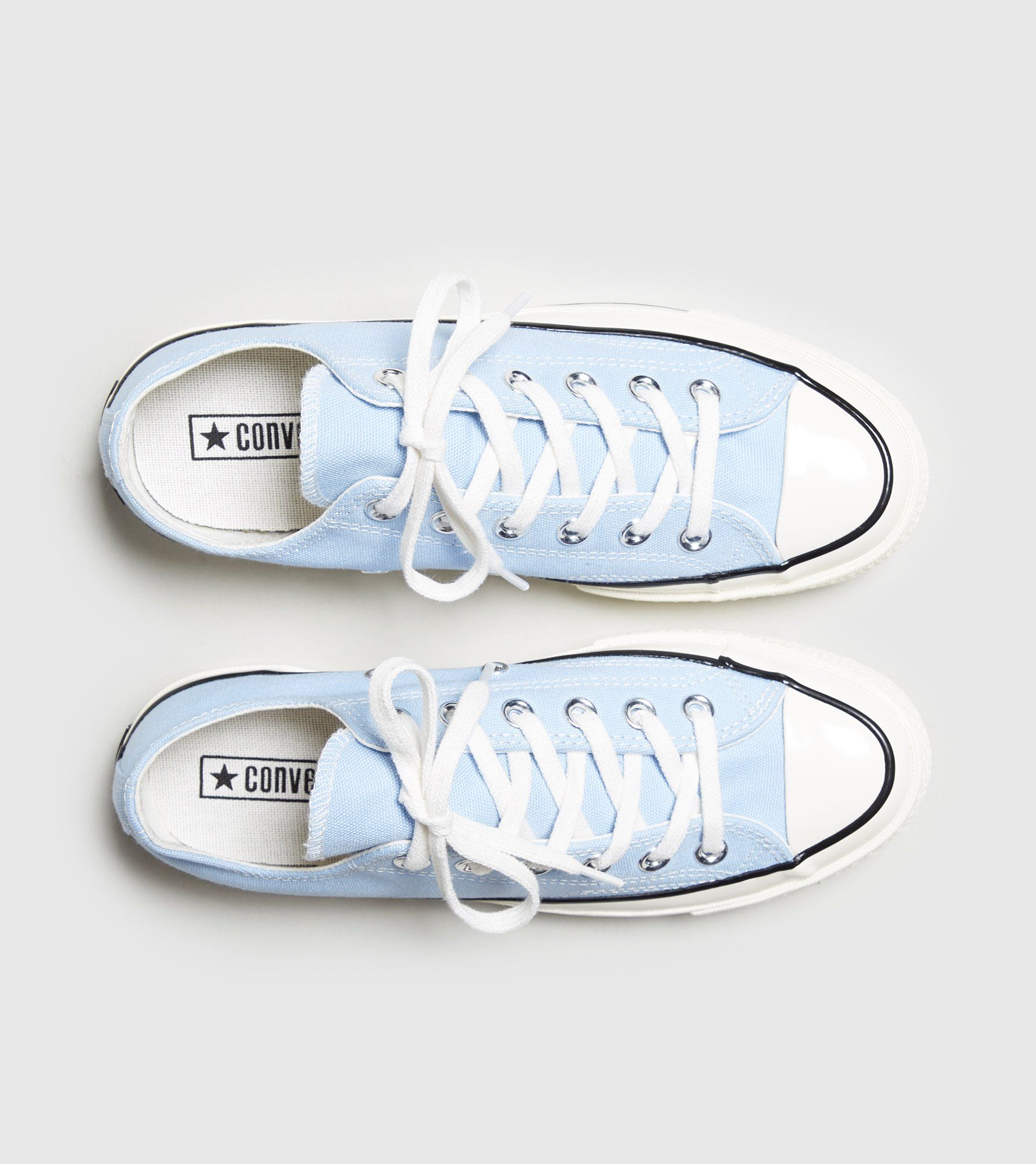 Converse Chuck Taylor All Star 70's Low Women's