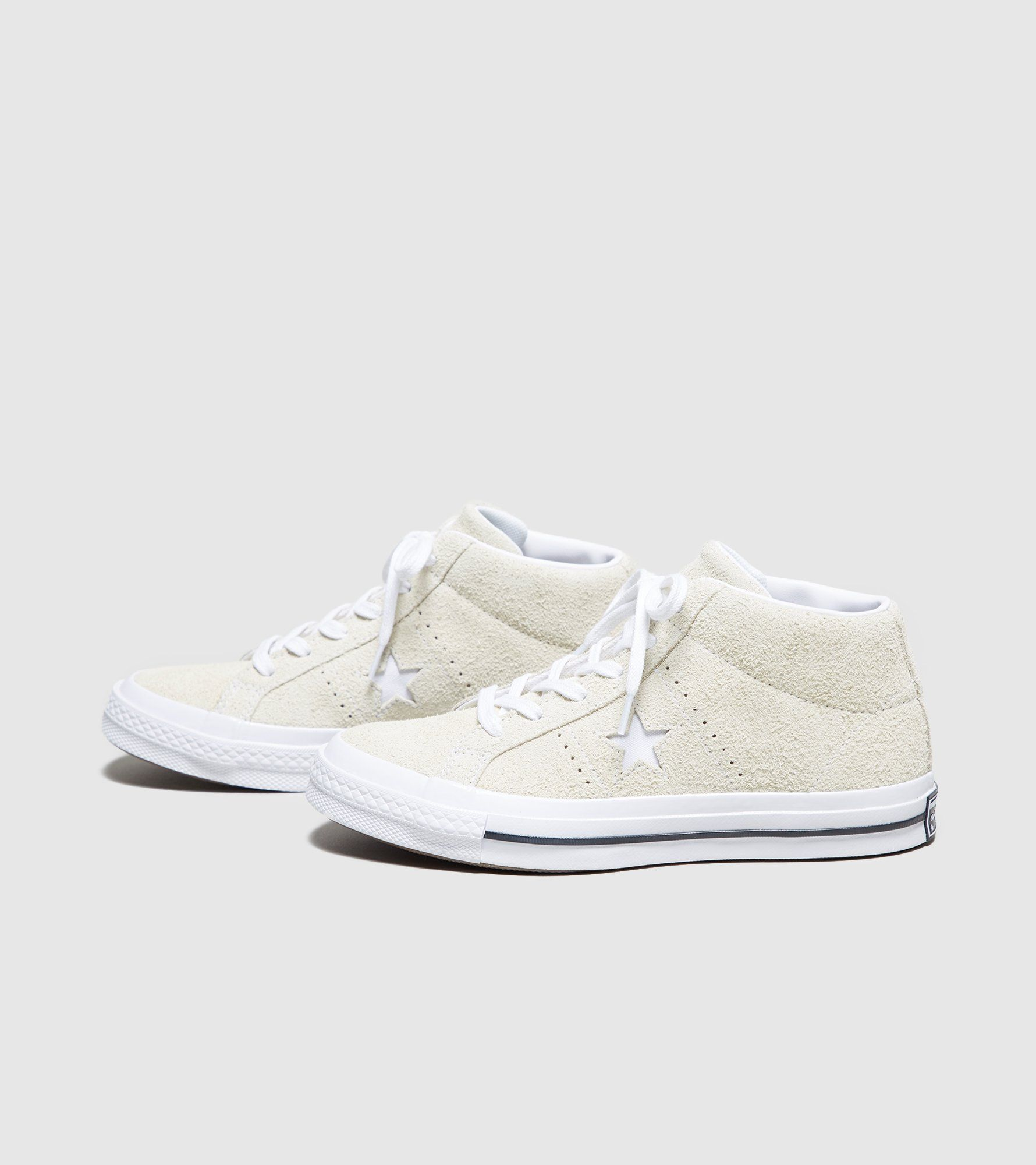 Converse One Star Cotton Candy Women's