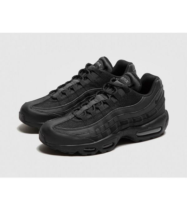 check out 50ece 2f967 Nike Air Max 95  Size