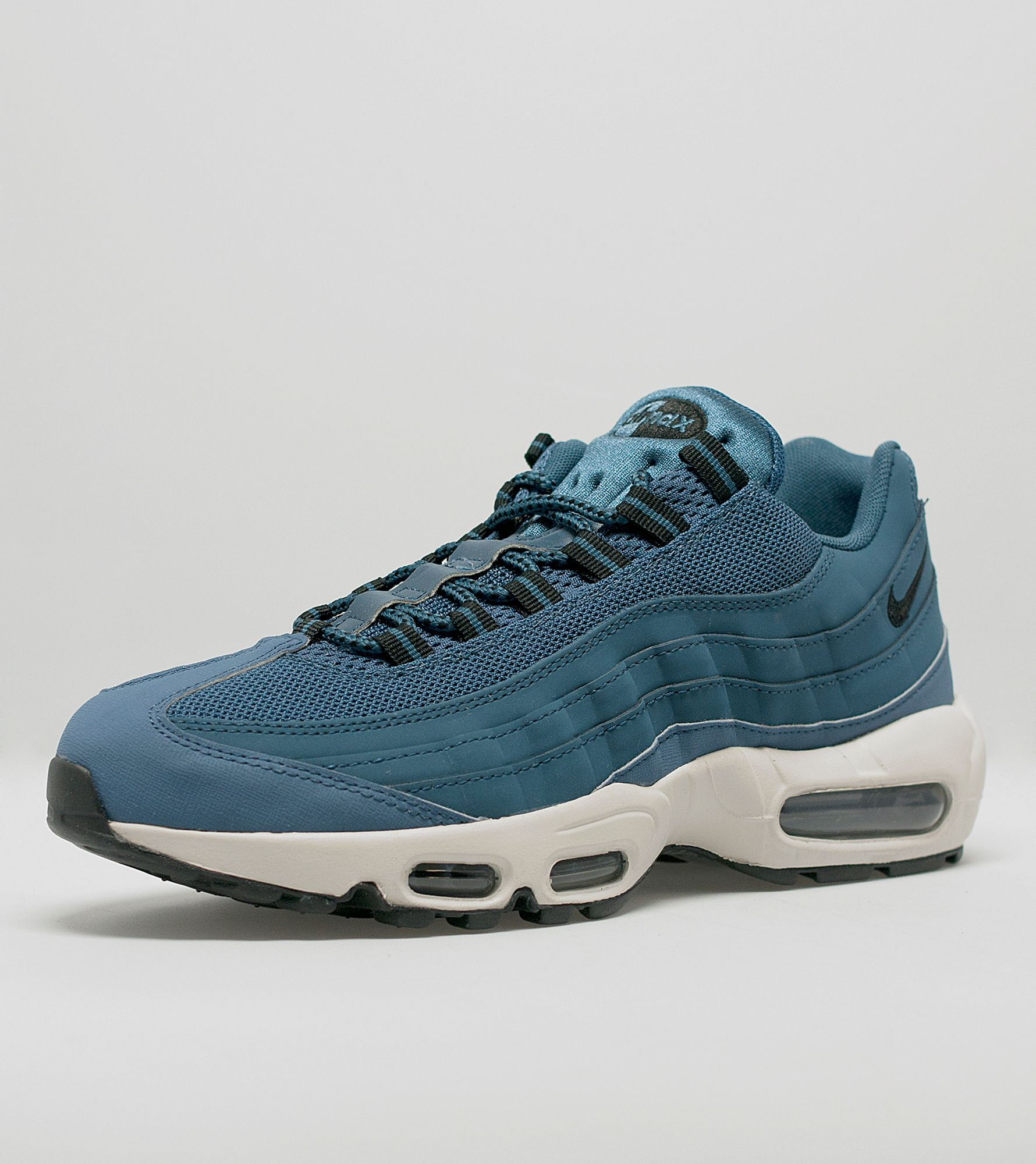 check out 173af a736b Nike Air Max 95  Size