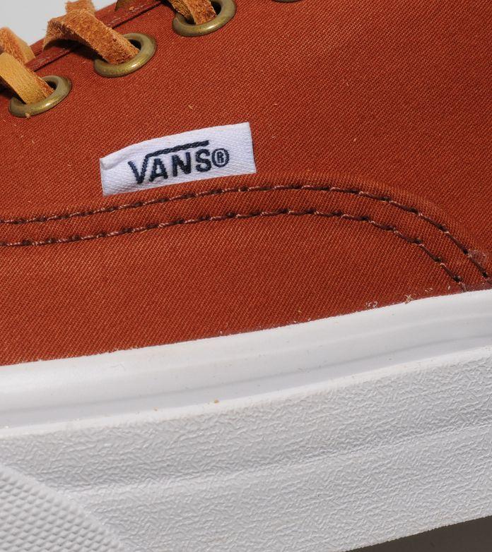 Vans Authentic CA
