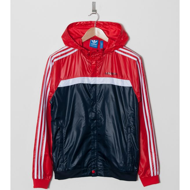 adidas Originals Marathon Jacket