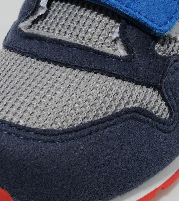 Adidas Originals ZX 500 Infant