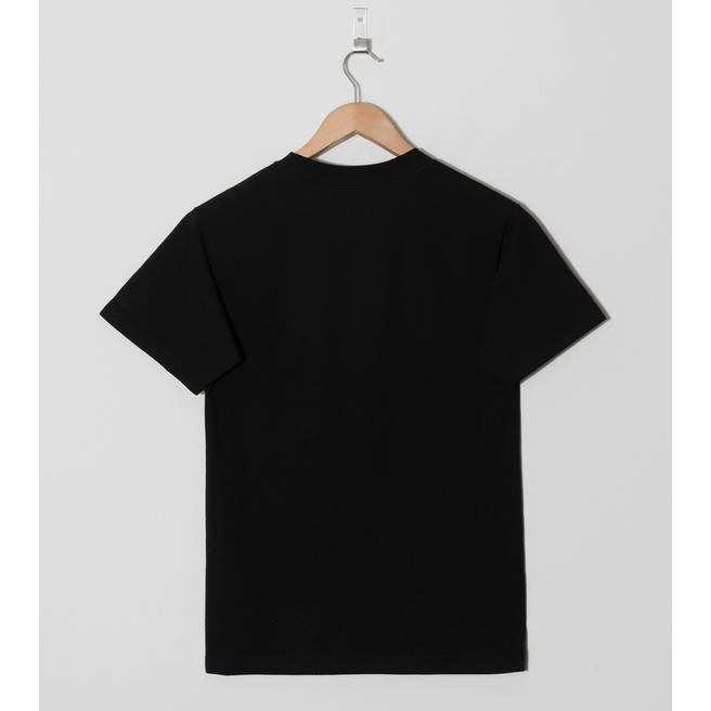 HUF Plantlife T-Shirt