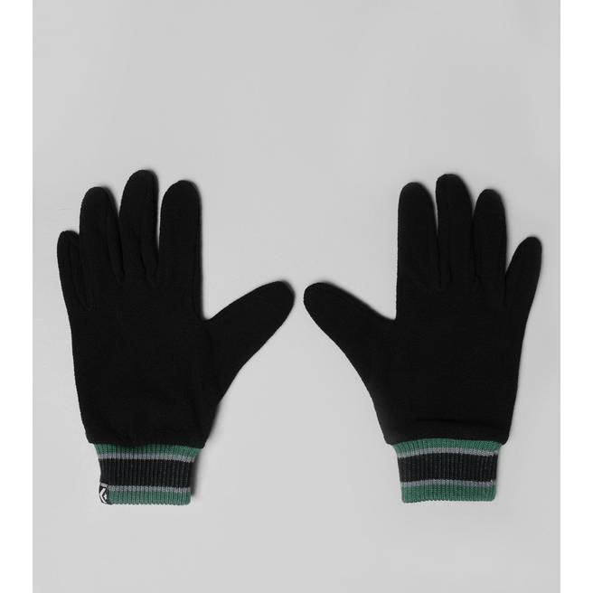 Converse Ribbed Gloves