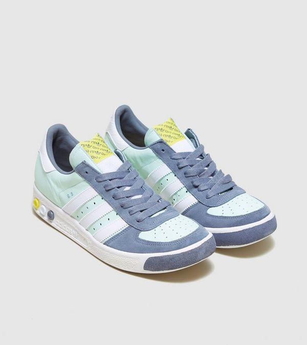 separation shoes 2ccc4 19be4 Ni Size Adidas Originals X Slam Grand Oki qFFPawU1
