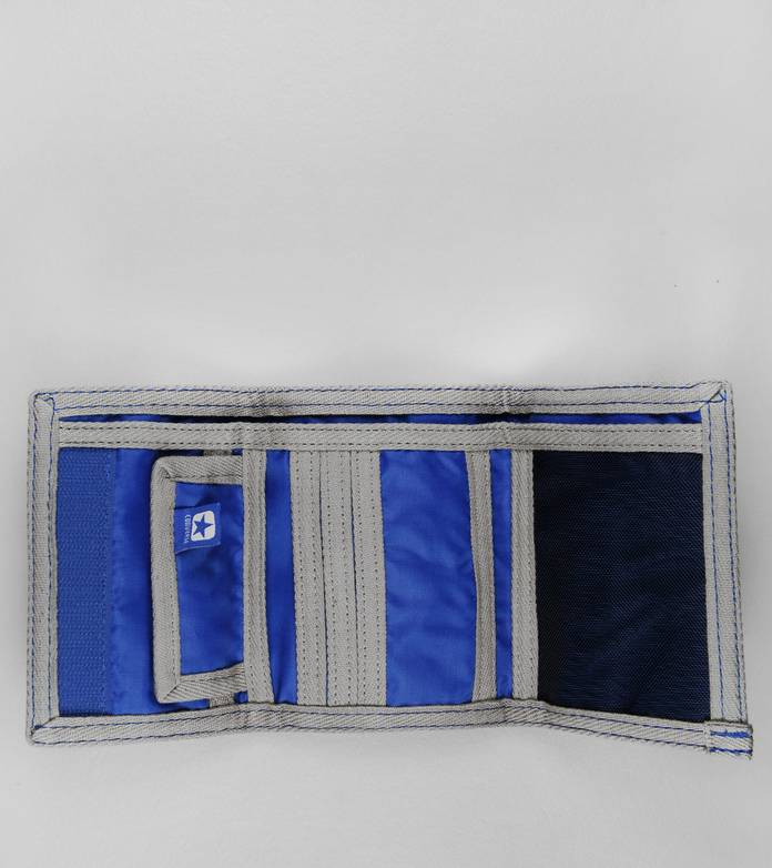 Converse Pro Game Wallet