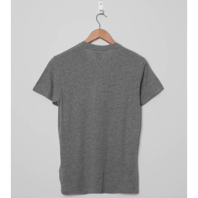 Edwin EC Pocket T-Shirt