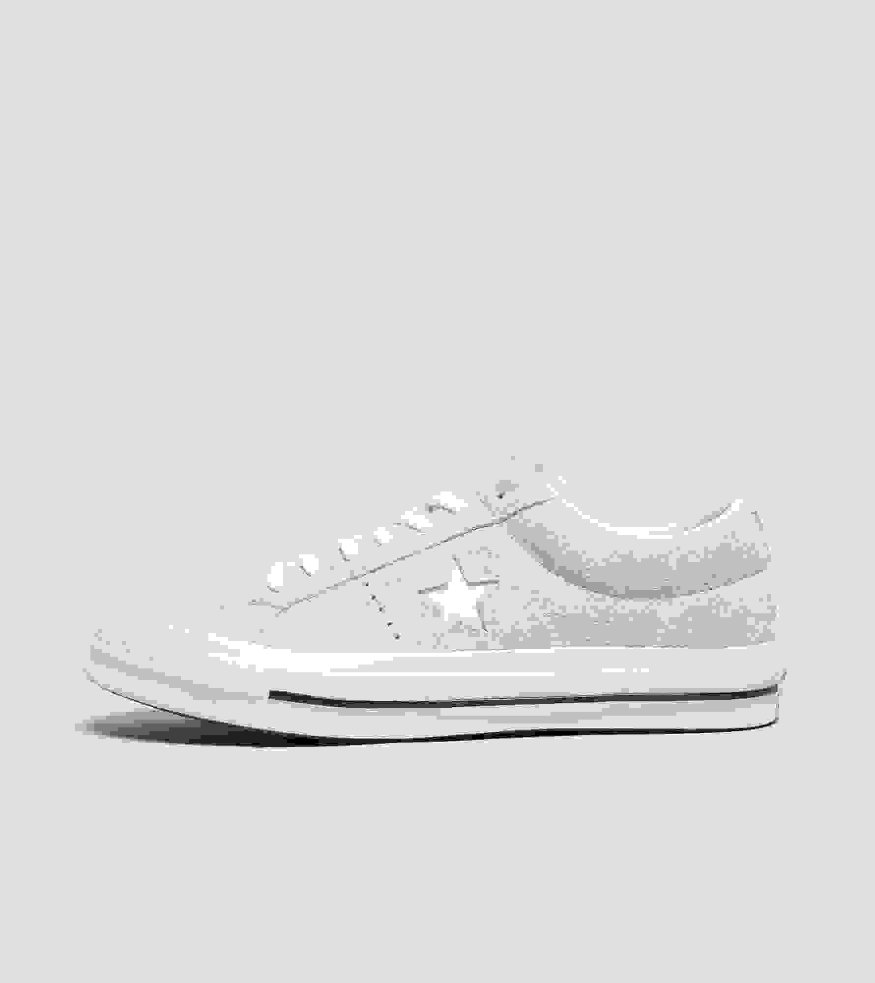 converse one star suede. converse one star suede