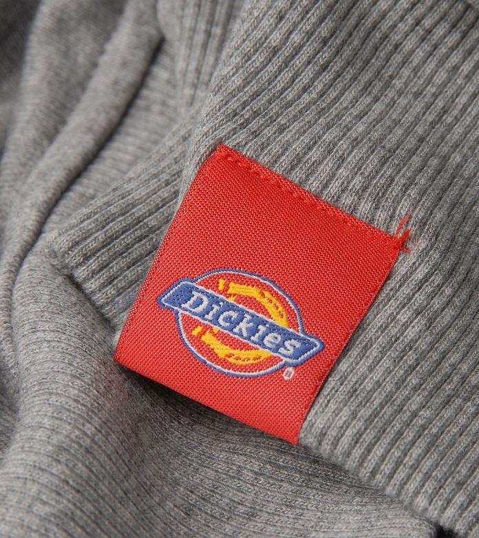 Dickies Washington Sweatshirt