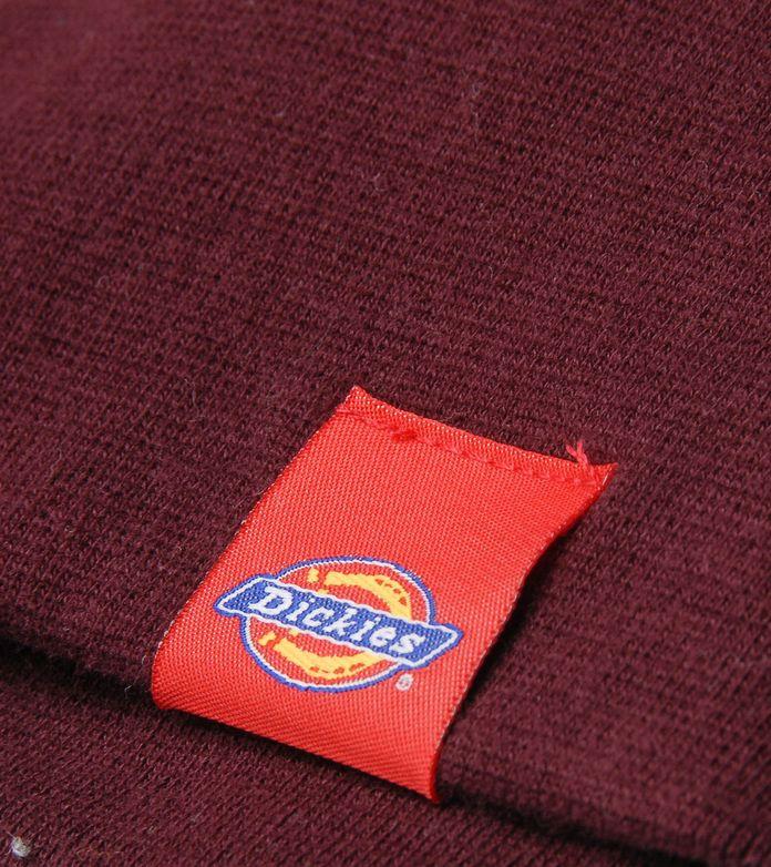 Dickies Kansas Raglan Sweatshirt