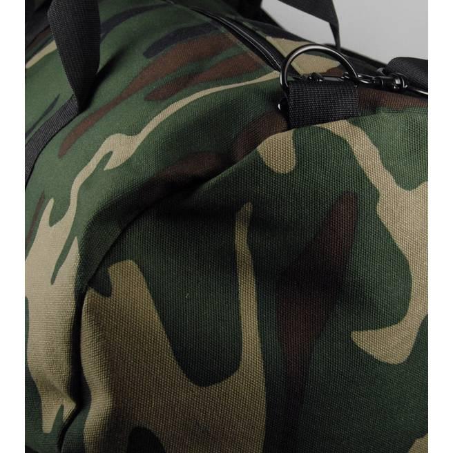 Carhartt Duffle Bag