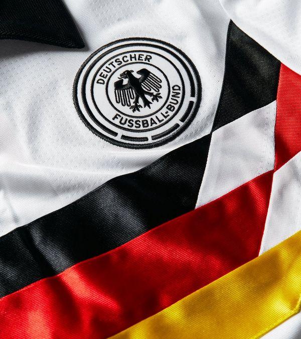 Adidas Originals Germany Home