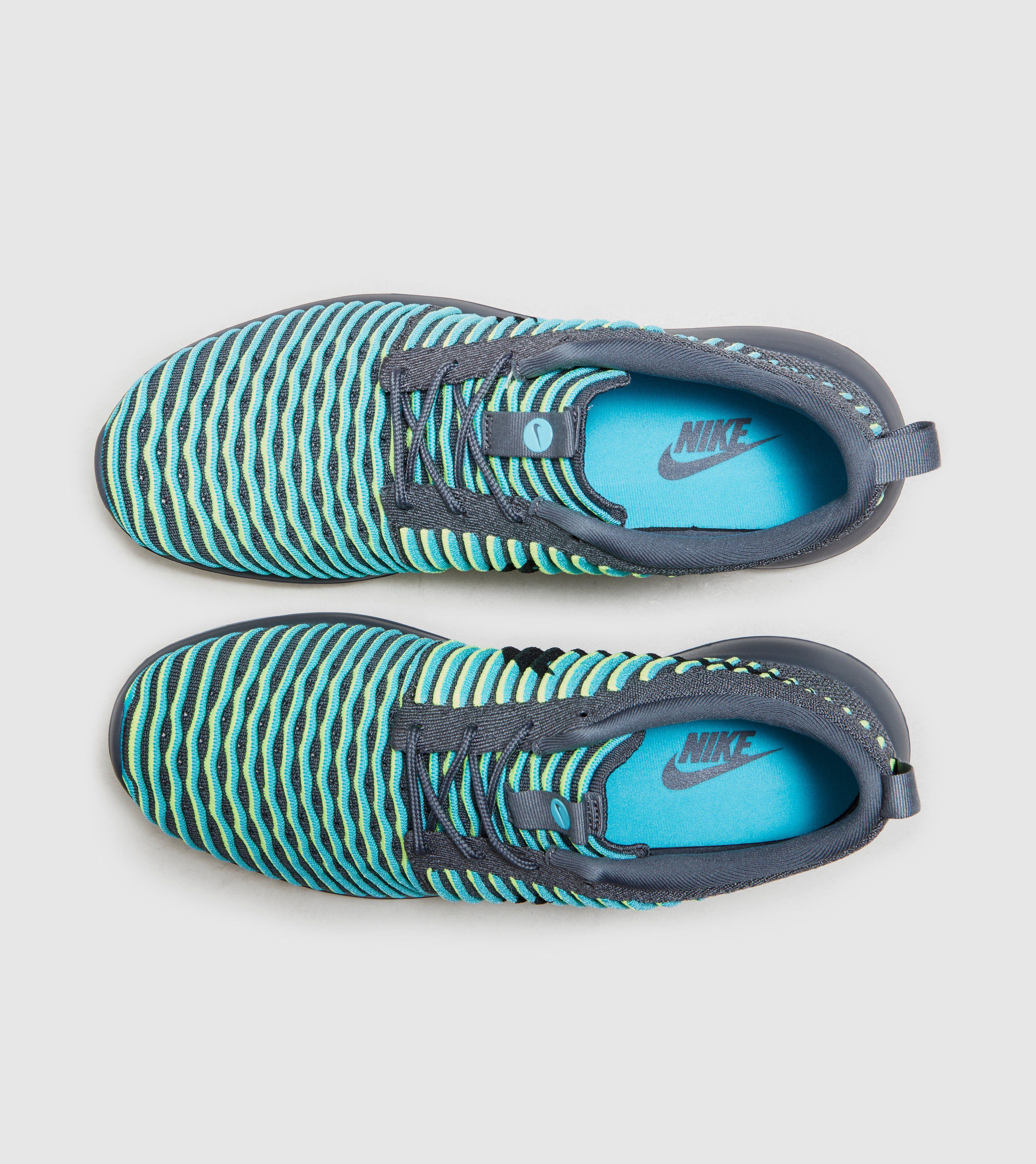 zcygo Nike Roshe 2 Flyknit | Size?