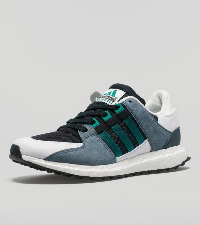 Adidas Eqt Boost Sizing