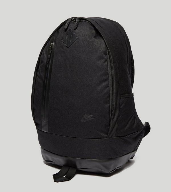 a0ac70ed470f Nike Cheyenne 3.0 Premium Backpack