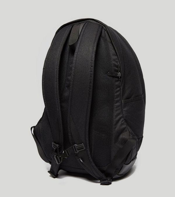 Nike Cheyenne 3.0 Premium Backpack  feb00d83c3350