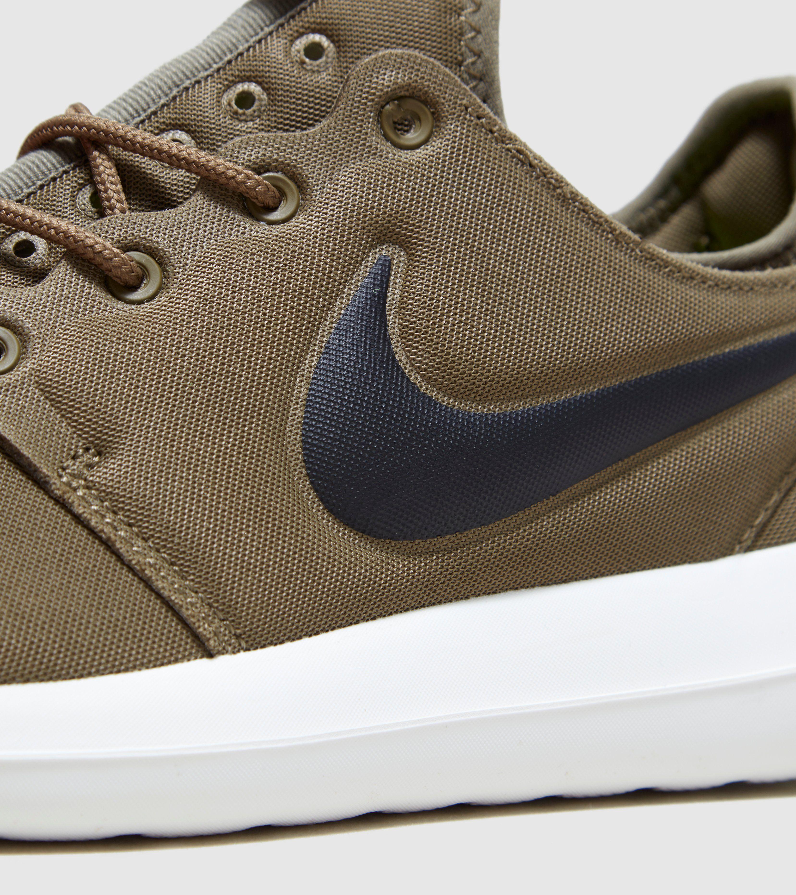 rbgzs Nike Roshe 2 | Size?