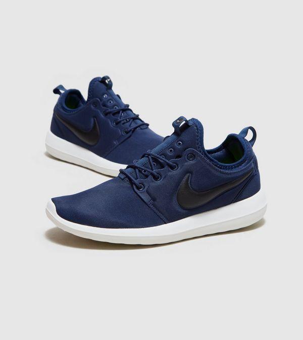 Nike Roshe Two Women's Running Shoes