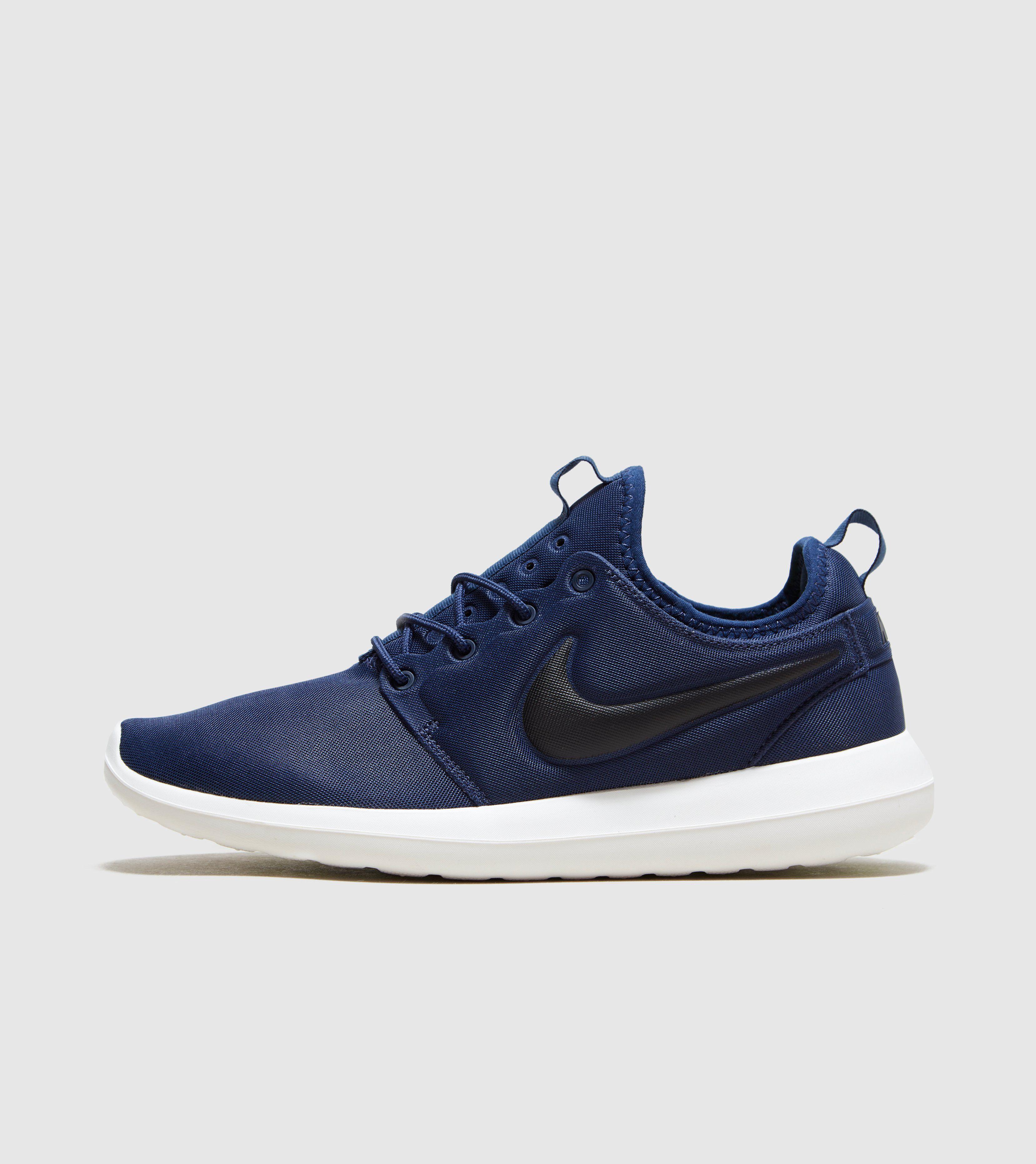 lqpsd Nike Roshe 2 | Size?