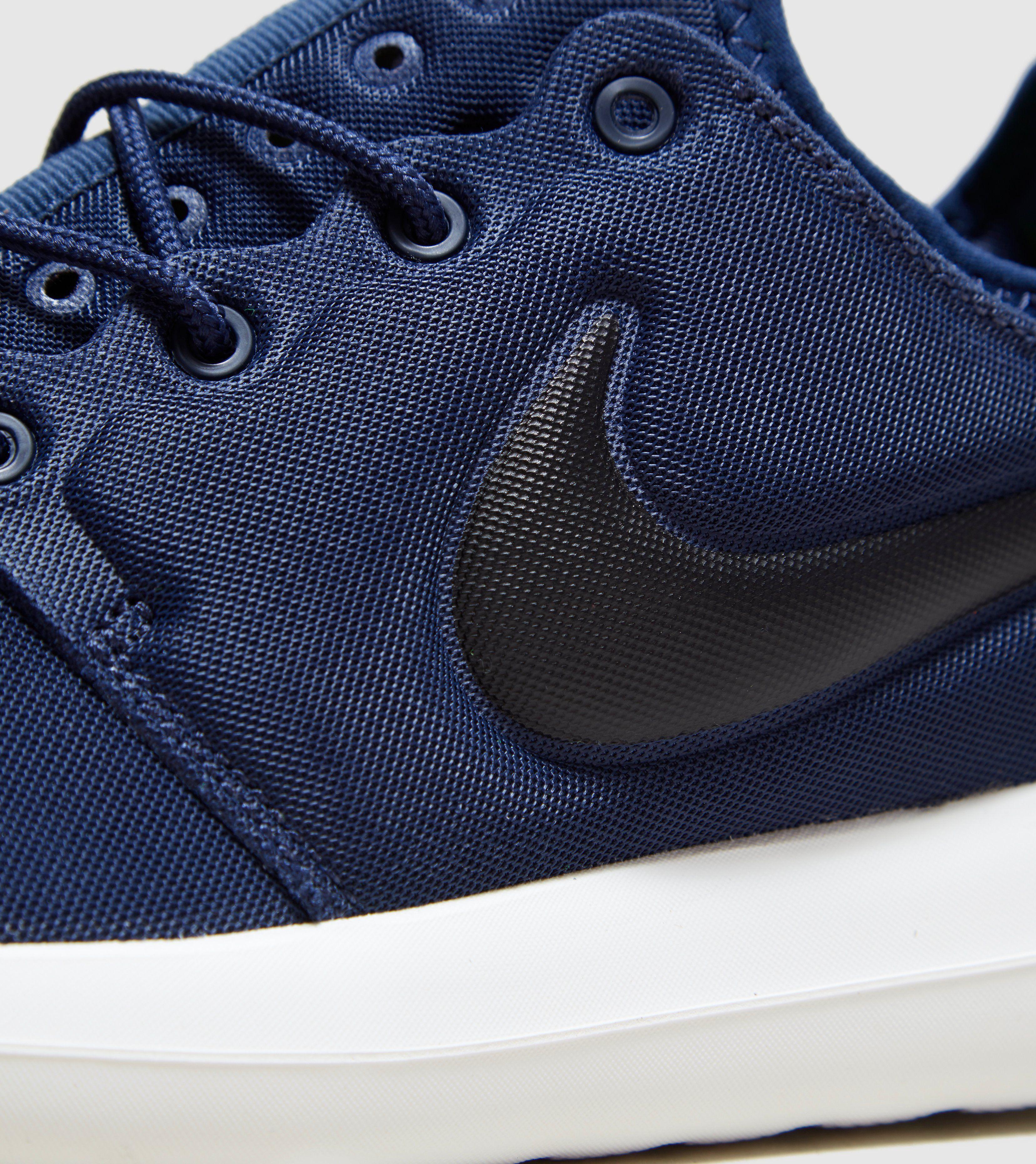 uhpro Nike Roshe 2 | Size?