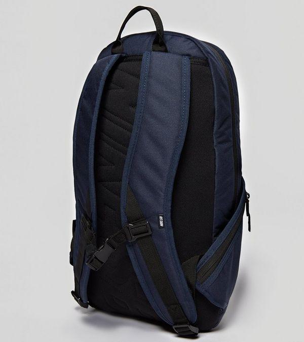 nike sb shelter backpack size. Black Bedroom Furniture Sets. Home Design Ideas