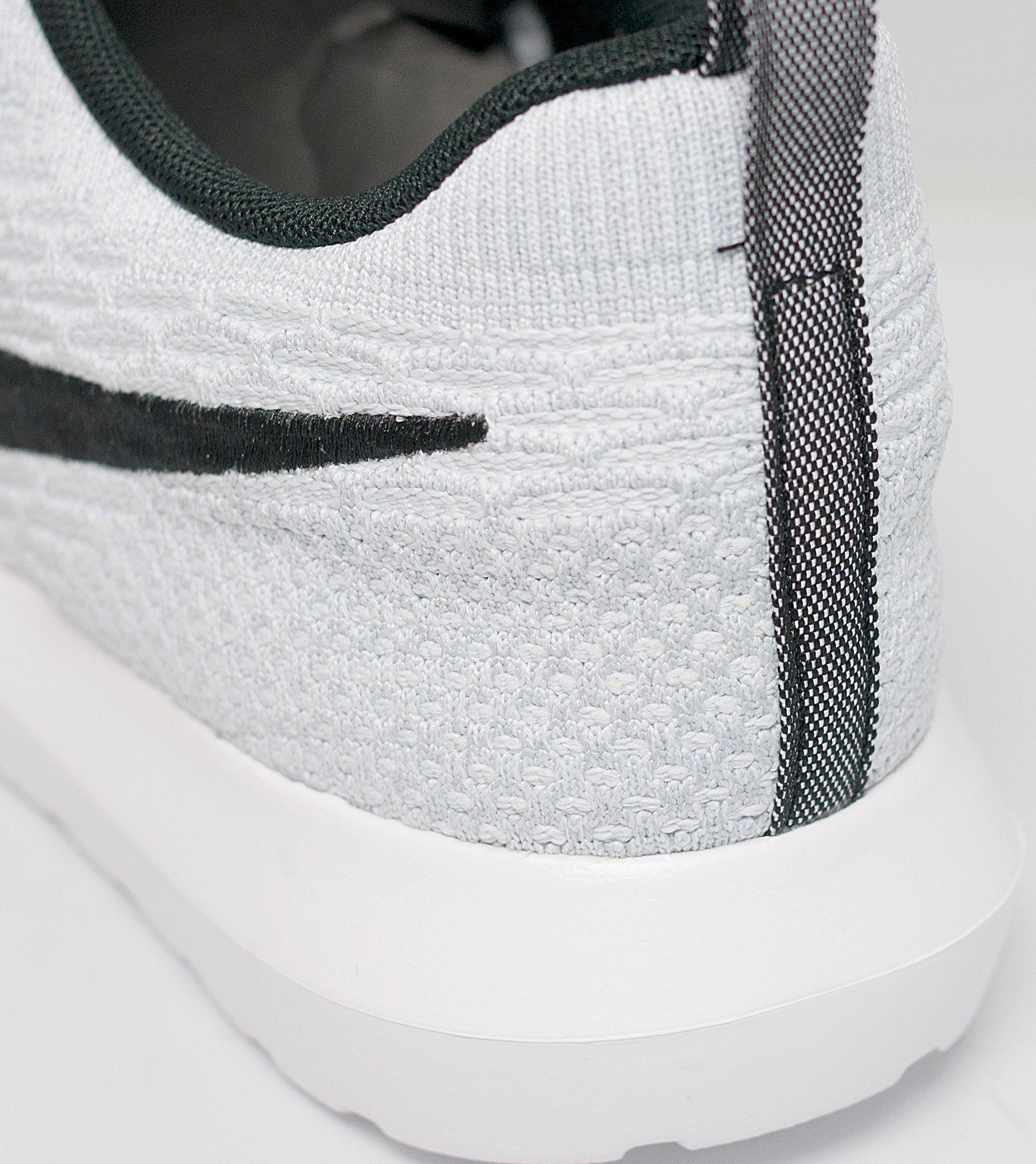 nstbv Nike Roshe One Flyknit | Size?