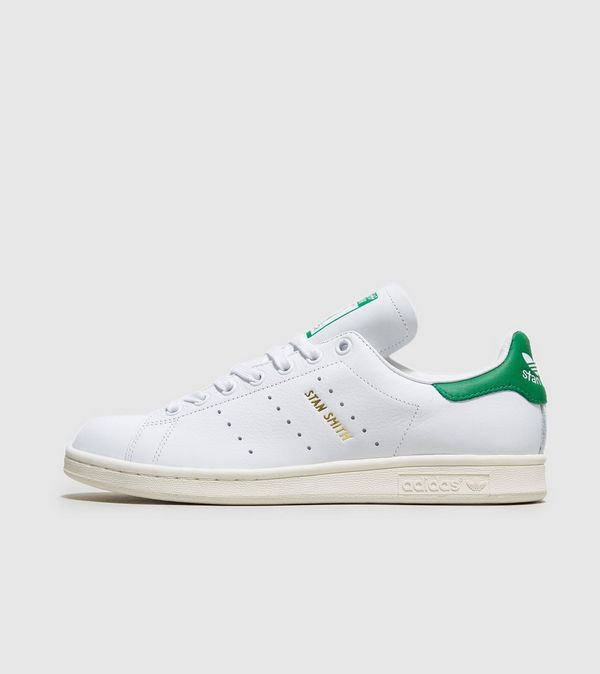 adidas stan smith your face