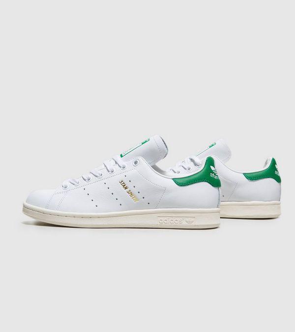 adidas Originals Stan Smith  a9321e12d8d0