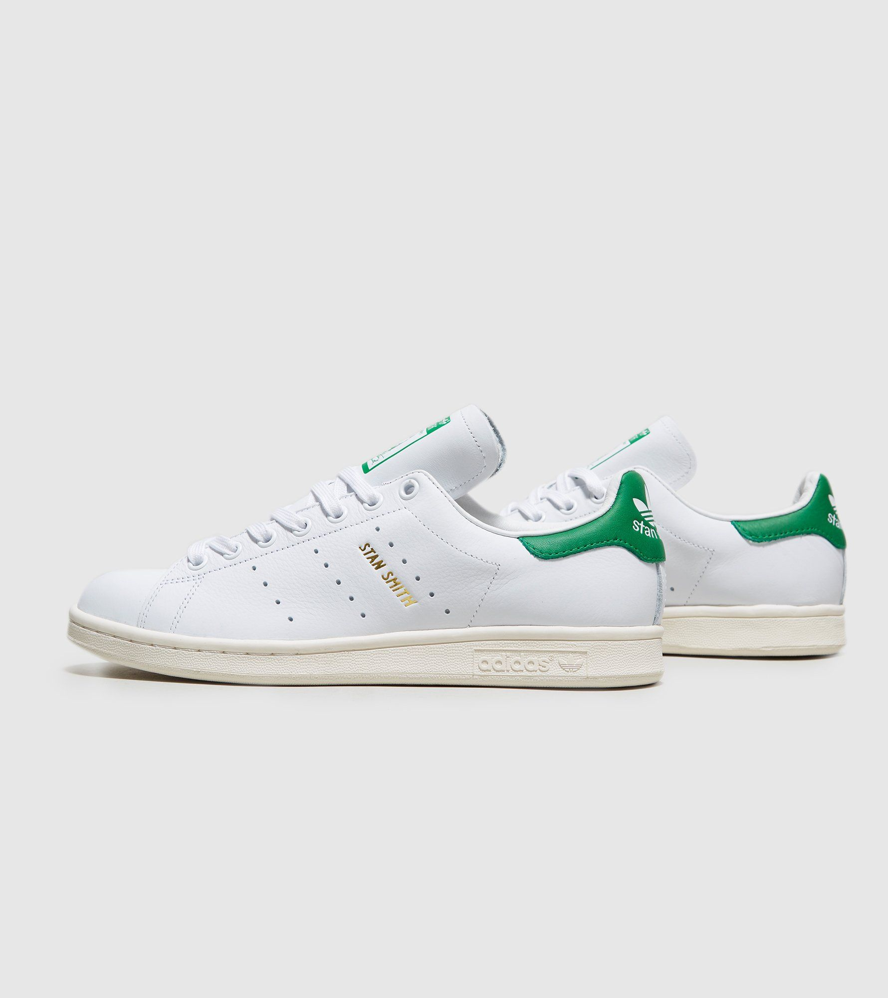 adidas stans smith 28