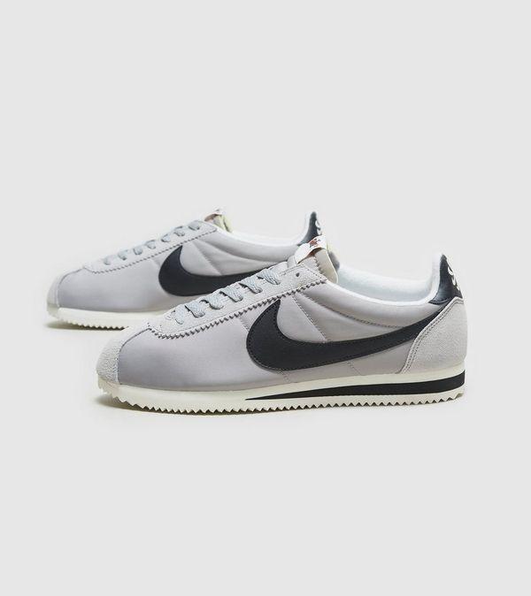 buy popular e38bd 861bc ... Nike Cortez Size . ...