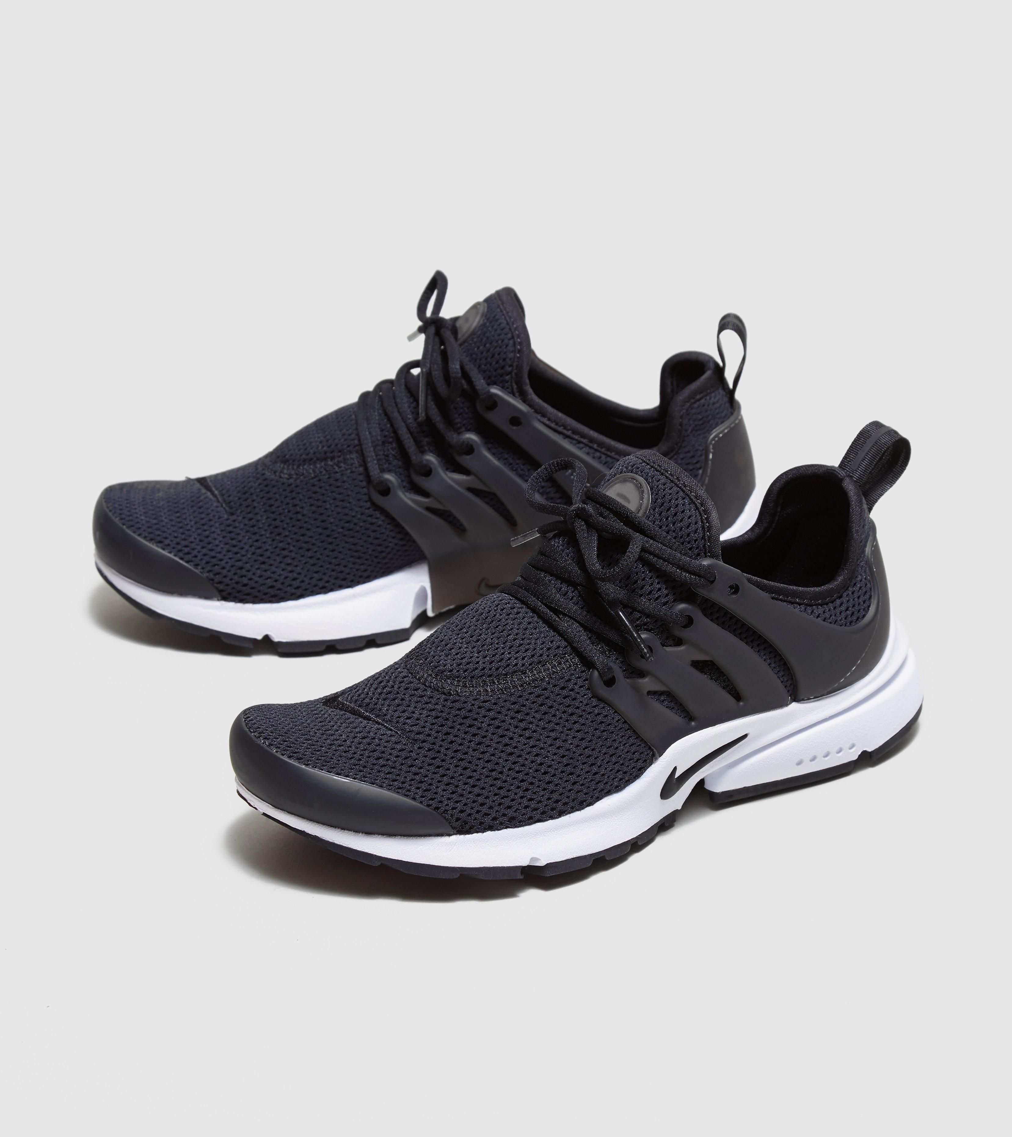 Nike Presto Duralon