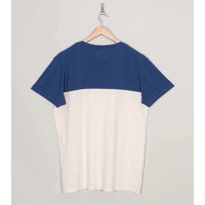 Orsman Quarter T-Shirt