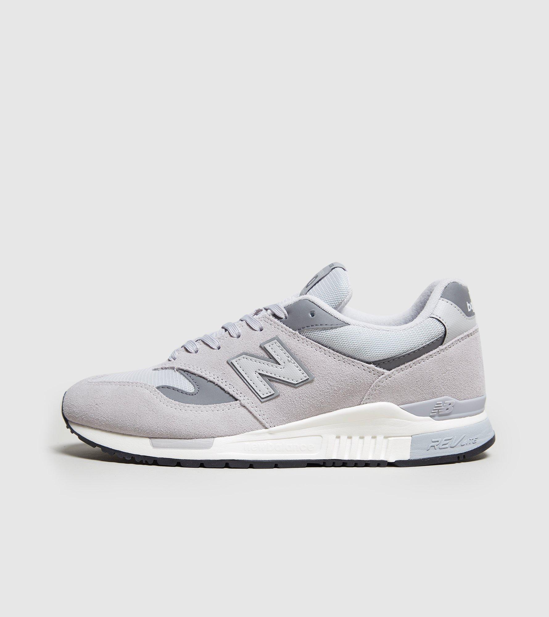 New Balance 840 ...