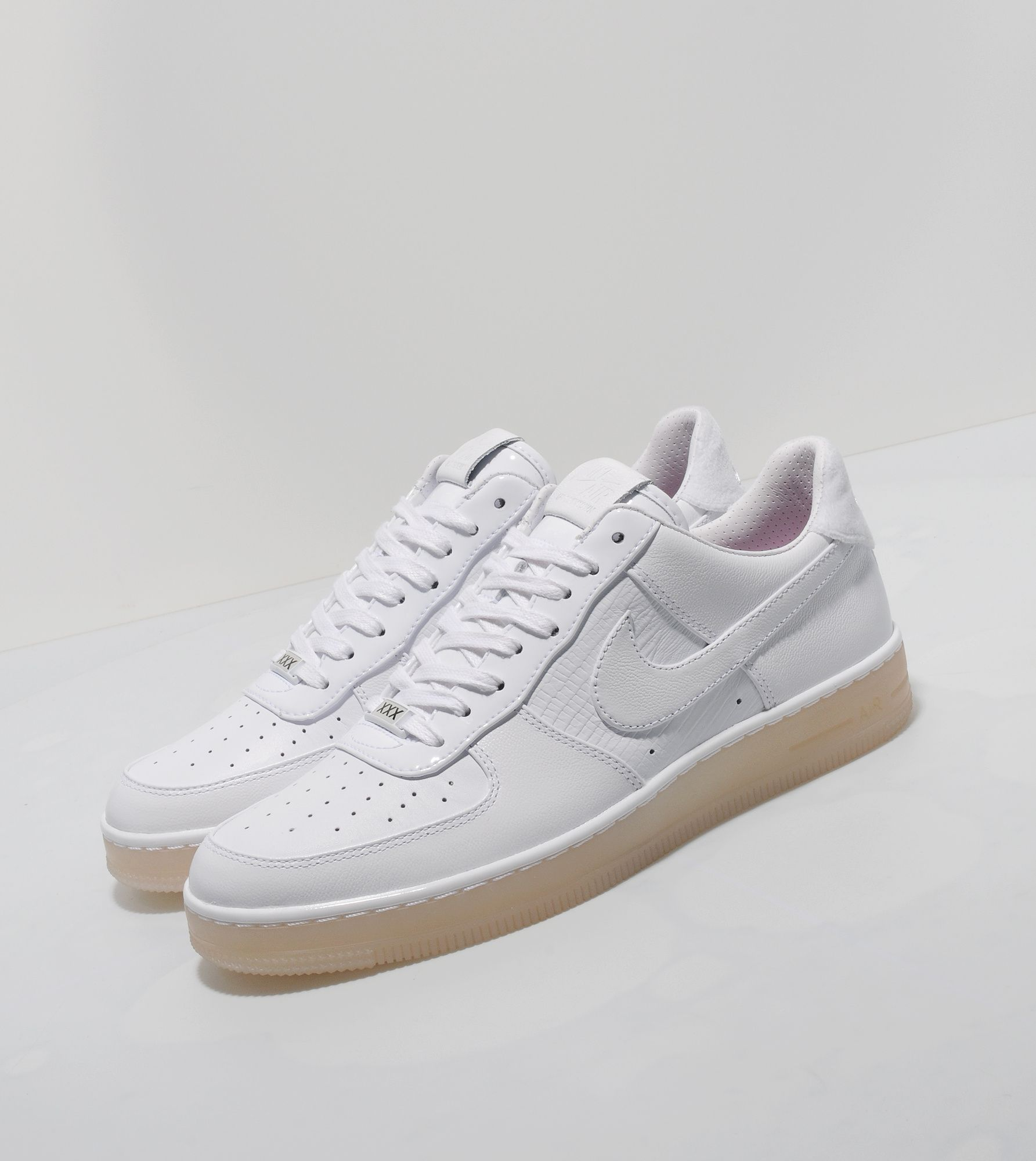 uk availability a9c36 a5e3d ... hot nike air force 1 downtown 30th anniversary 698ae f32c5