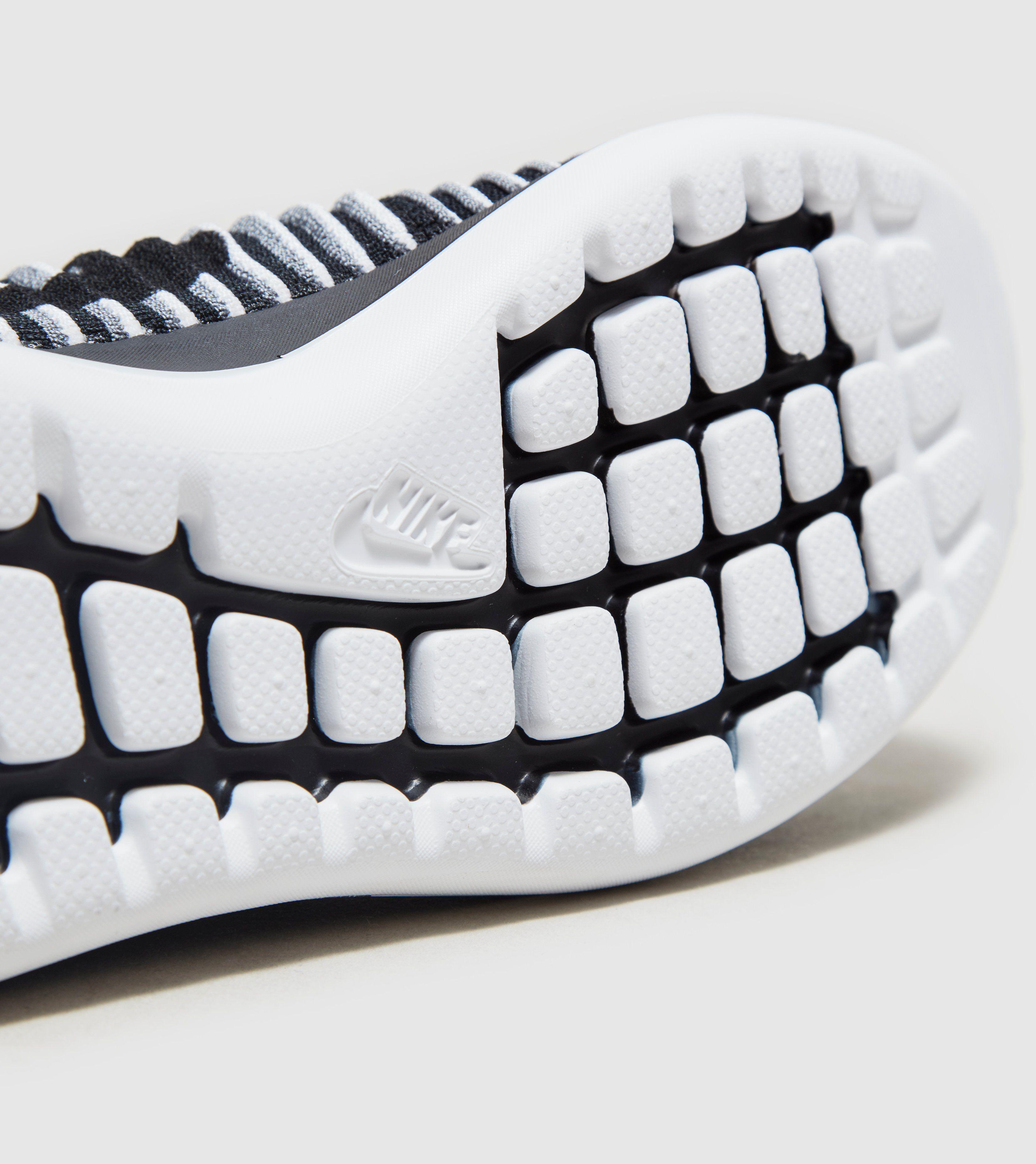 utqhj Nike Roshe 2 Flyknit Women\'s | Size?