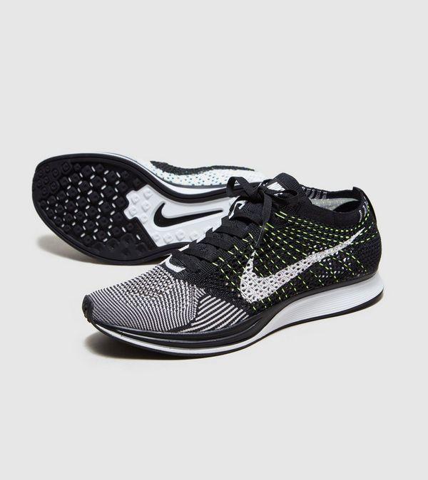 Nike Flyknit Racer Women s  8a0b83c5e